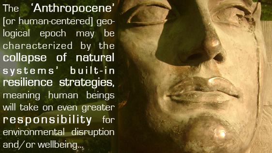 anthropocene-562x316