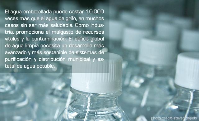 agua-embotellada-640x392
