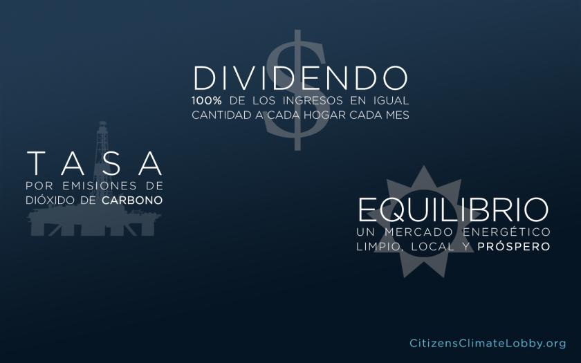 tasa-dividendo-1440x900