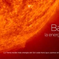 Tecnologías solares ultra-eficaces y el futuro efímero