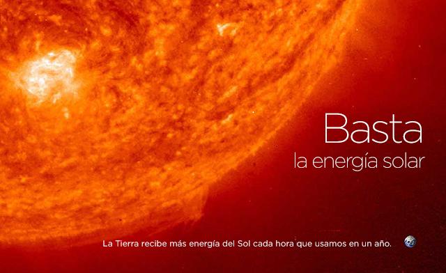 basta-el_sol