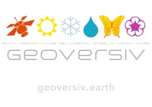 Geoversiv-sq-wh